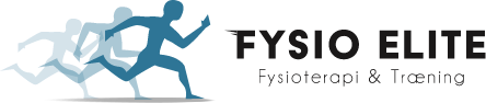 Fysio Elite - træning